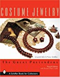 Costume Jewelry: The Great Pretenders 画像