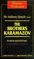 The Brothers Karamazov (Classics Collection)