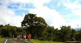 サイクリング地図本の決定版!関東サイクリングコースマップ