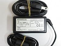 KENWOOD ACアダプター AC-050150A