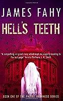 Hell's Teeth (Phoebe Harkness)