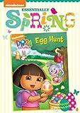 Dora the Explorer: Egg Hunt [DVD] [Import]