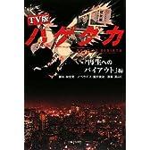 TV版ハゲタカ 「再生へのバイアウト」編