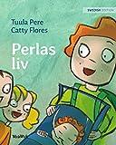 Perlas liv: The Swedish Edition of Pearl's Life