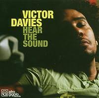 Hear the Sound (Bonus CD)