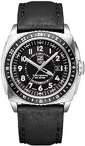 [ルミノックス] 腕時計 9421 正規輸入品 ブラック