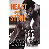 Heart of Stone (Stone Brothers) (Volume 2)