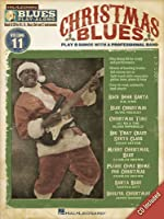 Christmas Blues (Blues Play-along)