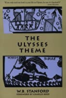 The Ulysses Theme