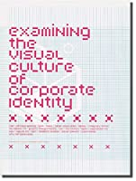 IdN Special 2003: Examining the Visual Culture of Corporate ID