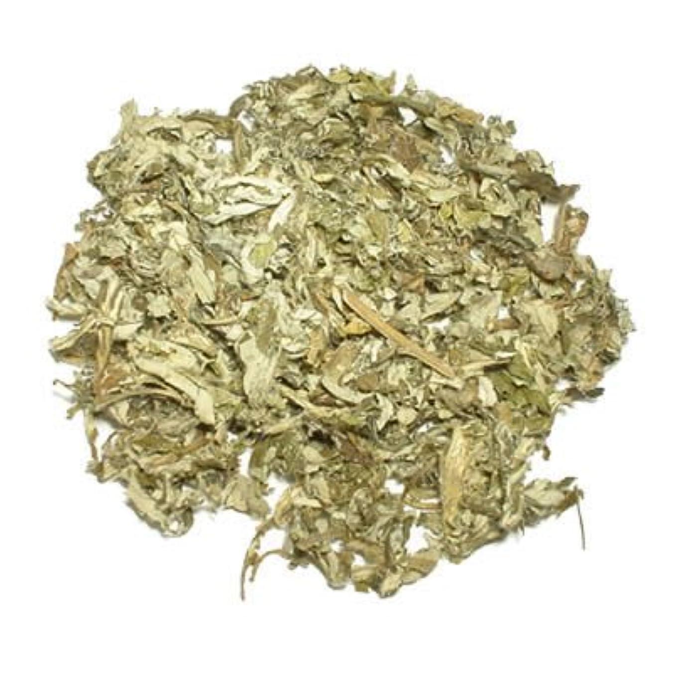 同等の規範車ヨモギ業務用 500g 蓬茶 本場韓国産ヨモギ 葉(地上部 主に葉)100% 乾燥よもぎ茶 よもぎ風呂 ヨモギ蒸し