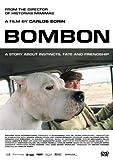ボンボン [DVD] 画像