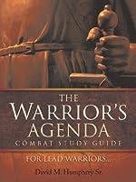 The Warrior's Agenda Combat