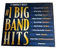 No1 Big Band Hits