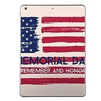 iPad mini4 スキンシール apple アップル アイパッド ミニ A1538 A1550 タブレット tablet シール ステッカー ケース 保護シール 背面 人気 単品 おしゃれ アメリカ 外国 国旗 011504