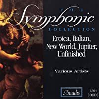 Symphonic Collection