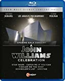 John Williams Celebration [Blu-ray] [Import]