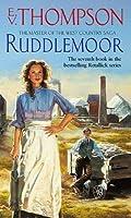 Ruddlemoor (Retallick Series)