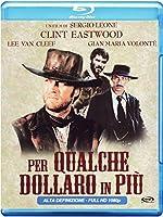 Per Qualche Dollaro in Piu' [Italian Edition]