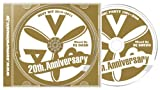 SHOW TIME SUPER BEST ~AV8 RECORDS 20th. Anniversary~Mixed By DJ SHUZO & DJ DASK
