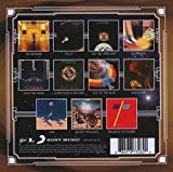 Electric Light Orchestra Classic Albums Collection 画像