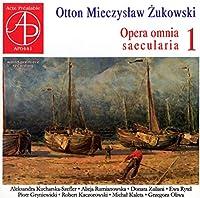 Opera Omnia Saecularia