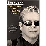 Tantrums & Tiaras [DVD] [Import]