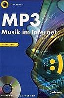 MP3 - Musik im Internet