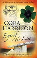 Eye of the Law (A Burren Mystery)