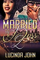 Married to a Boss 2