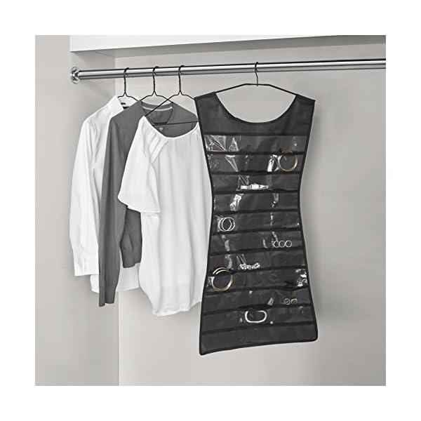 umbra アクセサリー収納 DRESS S...の紹介画像10