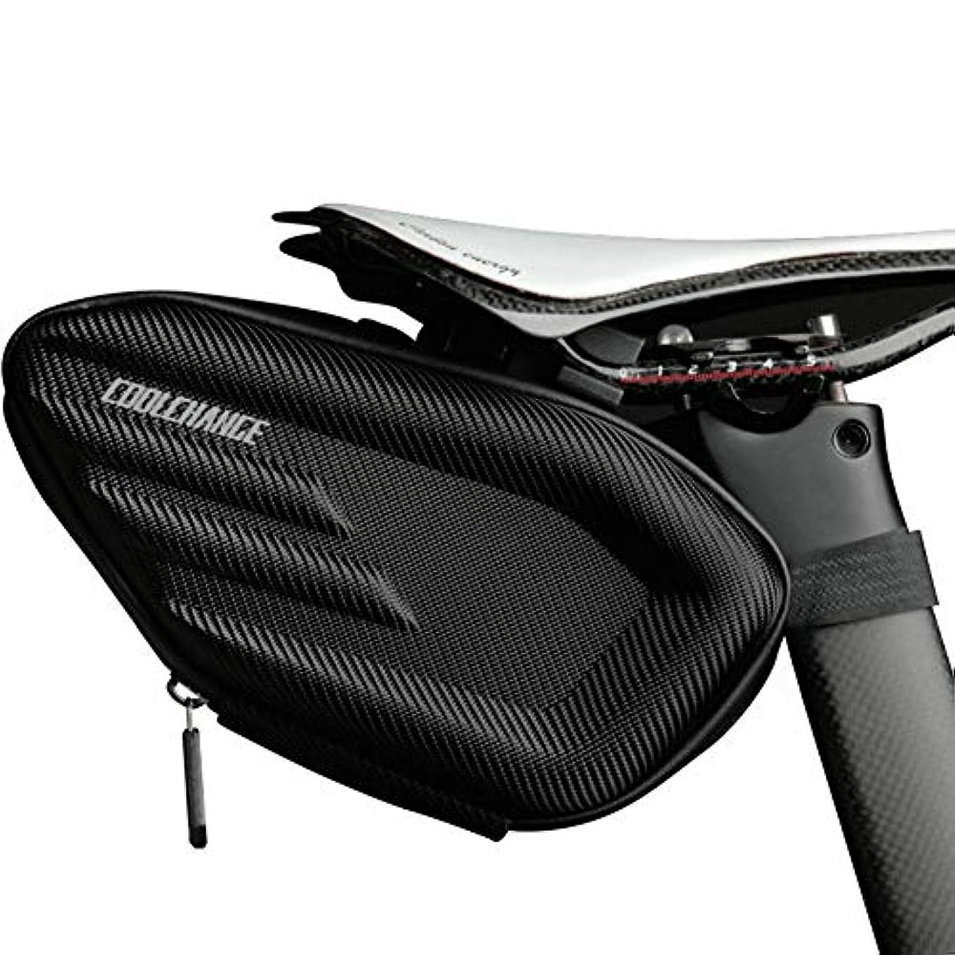 価格葡萄神経障害自転車バッグテールバッグサドルバッグマウンテンバイクロードカーテールバッグリアシートバッグ乗馬機器