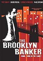 Brooklyn Banker / [DVD]