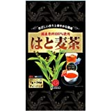 お茶の丸幸 国産はと麦茶 7g×24包