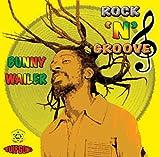 Rock-N-Groove