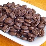 ハワイコナエクストラファンシー(焙煎)[200g] (豆の状態のまま)