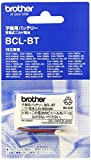 brother 子機用バッテリー BCL-BT