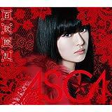 百歌繚乱(初回生産限定盤A)(Blu-ray Disc付)(特典なし)