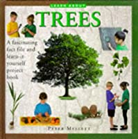 Learn About Trees (Learn About Series)