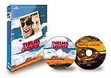 テルマ&ルイーズ アルティメット・コレクション [DVD]