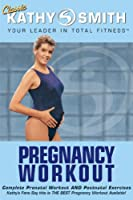 Pregnancy Workout [DVD] [Import]