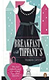 Breakfast at Tiffany's (Penguin Essentials)