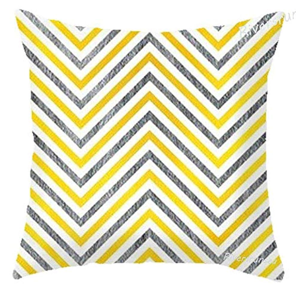 普及カストディアン束ねるLIFE 北欧スタイルの家の装飾幾何学的なクッションミニマリスト装飾ゲイリー金箔の花の枕のためのリビングルームの椅子 クッション 椅子