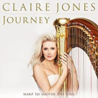 Journey: Harp to Soothe the So