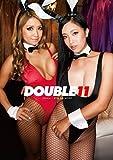 double11 デジタルアーク [DVD]