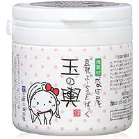 豆腐の盛田屋 豆乳ヨーグルトパック 玉の輿 150g【おトクな4個セット】