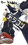 デジコン 1 (少年サンデーコミックス)
