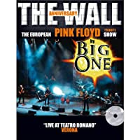 The Wall Anniversary Live