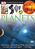 Planets [DVD] [Import]
