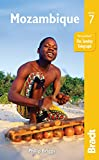 Bradt Mozambique (Bradt Travel Guide)